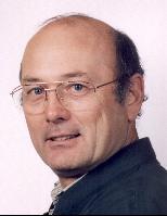 Josef Richard Brunner Alois Sperger Sachbearbeiterin Lorenz - Bleiter