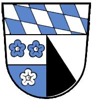 Single kelheim